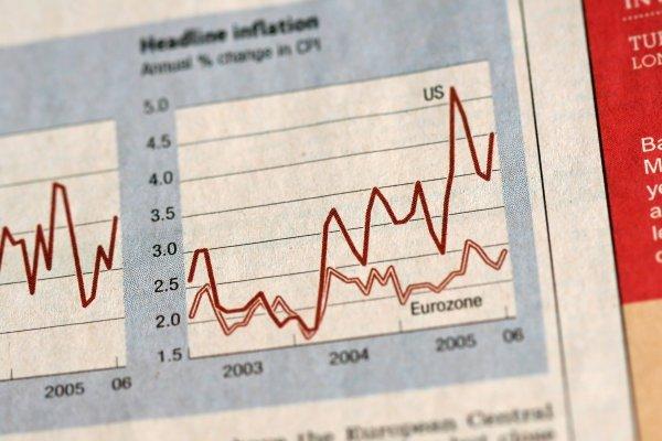 IMG-2015-02-10-investice